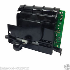 Kitchenaid 6QT Stand Mixer Speed Control Module PCB With A Black Lever.