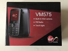 BRAND NEW ALCATEL VM575  (VIRGIN NETWORK)