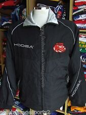 Rugby League Jacket Salford City Reds (M) Kooga Shirt Jersey