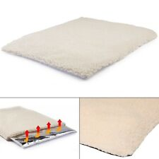 NUOVO Premium Self HEATING Pet Bed Medium Coperta Tappeto Cuscino per Cane Gatto TERMICA