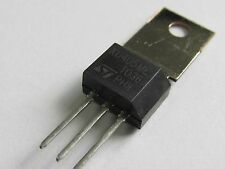 5 Stück - X0405ME - Sensitive Gate SCR Thyristor - 4A 600V TO202