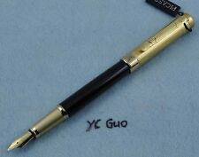 Picasso 902 Fountain Pen Medium Nib Without Box 3 Types For Choice