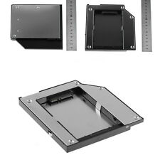 Ultrabay SATA HDD Hard Drive Caddy Adapter Bay for IBM Lenovo T60 T61 T60P FHRG
