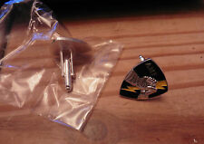 A.C.E Mobile Force 3D Cuff Links Set. AMF