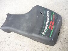 Craftsman 917.377264 Lawn Mower - Drive Cover 702806