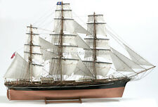 BARGAIN - Billing Boats B 564 Cutty Sark Tea Clipper Sailing Ship Kit 1/75 Scale