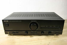 Kenwood KA-1030 Integrated Stereo Amplifier *TOP*