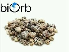 Biorb Ceramic Media 3000g Alfagrog / Aquarium Filter / Fish Tank/ Reef One /Pond