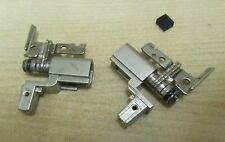 Lenovo ThinkPad X220 - SET of HINGES - 04W1407 - guaranteed