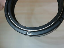 Triumph Trophy 900 & 1200 Fork Seals with latest Double Sprung Lip Design