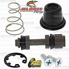All Balls Front Brake Master Cylinder Rebuild Kit For KTM Adventure 640 1998