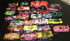 25 Hot Wheels Automobili/CARS + 1 HOT WHEELS CAMION/TRUCK-HotWheels