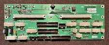 IGT S2000 Slot Machine Enhanced Mother Board Part # 75909100