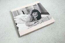 Jung Eun Ji APINK Mini Album Vol. 1 - Dream CD [Pink ver.]+ FREE GIFT $2.99 S/H