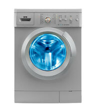 IFB 6 Kg Eva Aqua Sx LDT Fully Automatic Front Load Washing Machine