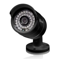 New Swann SWPRO-A850CAM-US, PRO-A850 - AHD 720P Multi-Purpose Security Camera