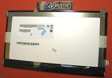 DISPLAY LCD per ASUS TRANSFORMER T100 VIVOTAB SMART ME400 KOX ME400C B101XAN02.0