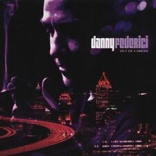 Out of a Dream * by Danny Federici (CD, Feb-2006, V2 (USA))