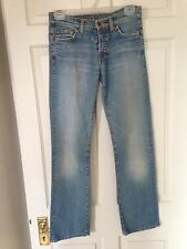 Paul And Joe Jervais Jeans Size 26