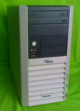 FSC Esprimo P5615 AMD Athlon 2,21GHz- 1024MB RAM - 80 GB HDD - DVD - XP COA