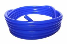 TOG 10MM VACUUM TUBE SILICONE HOSE 5 METER BLUE - INTERCOOLER BOOST PRESSURE