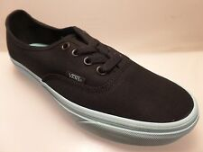 VANS New Authentic Pop Outsole Vault Lady size USA 7