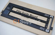 Original Canon FILM GUIDE QM3-2694-000, 30MM CanoScan 9000F 8800F 8000F