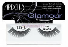 Ardell Glamour Lashes #107 - False Eyelashes * NEW *