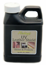 Fiebings UV Leather Shield - 236ml