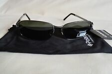 Men's Polaroid Polarized Sunglasses S4012 A