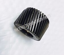 5R55W 5R55S 5R55N Transmission 38 Tooth OverDrive Sun Gear 2002 & Up for Ford