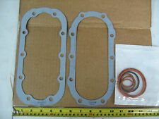 Detroit Diesel Series 60 Oil Cooler Gasket Kit PAI Brand # 631304 Ref.# 23537789