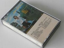 JOHN WILLIAMS - COUNTRY FROM THE HEART - OZ C/W Cassette