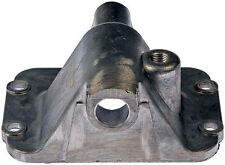 New Front Axle 4WD Actuator Housing - Fits Dodge & Jeep - Dorman #917-500