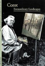 Corot: Extraordinary Landscapes (Discoveries (Abrams))