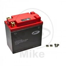 APRILIA SR 50 R LC DITECH FACTORY-BJ 2005-2013 - 5,4 CV batteria agli ioni di litio