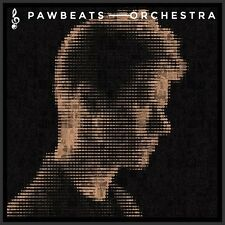 Pawbeats Orchestra CD POLISH Shipping Worldwide