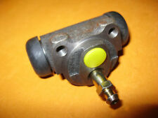 FORD FIESTA Mk1 1300 (77-83) FIESTA VAN REAR WHEEL CYLINDER WC4915 / BBC529