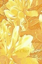 Le Chat by Chloe Noble (2014, Paperback)
