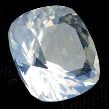 CRYSTAL OPAL-MEXICO 3.28Ct FLAWLESS-TOP GEM QUALITY****60% OFF-NOW BELOW COST***