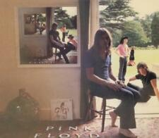 Pink Floyd - Ummagumma (Remastered) - 2 CD
