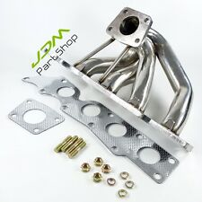 TURBO EXHAUST MANIFOLD FOR MAZDA Mazdaspeed CX7 2.3 mzr disi 2.3L k04 k0422