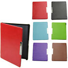 Magnetic Auto Sleep Leather Cover Case For Kobo Aura(non HD)6 inch eReader New