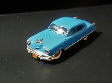 Brooklin BRK 29 1953 KAISER MANHATTAN FOUR-DOOR -NO BOX 1:43 O scale
