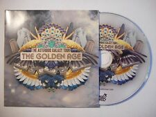THE ASTEROIDS GALAXY TOUR : THE GOLDEN AGE ♦ CD SINGLE PORT GRATUIT ♦