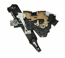 FORD MONDEO MK3 REAR DRIVER CENTRAL DOOR LOCK ACTUATOR ASSY 2001-2003
