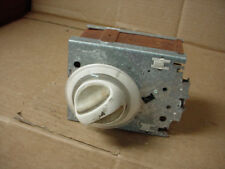 Kenmore Washer Timer Part # 3955337