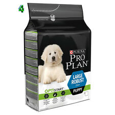 Purina Pro Plan Puppy Large Robust OptiStart 12 Kg Per Cuccioli Taglia Grande