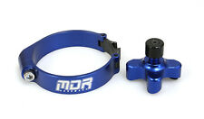 NEW MDR Pro Series Launch Master Control Yamaha YZF 250 450 04 - ON MDLM-02130BU