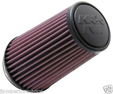 K&N UNIVERSAL HIGH FLOW AIR FILTER ELEMENT RU-3130